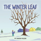 The Winter Leaf