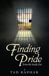 Finding Pride: From the Inside Out