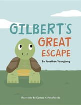 Gilbert's Great Escape