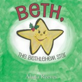 Beth, the Bethlehem Star