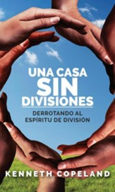 Una casa sin divisiones    (A House Not Divided)