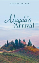 Magda's Arrival