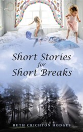 Short Stories for Short Breaks