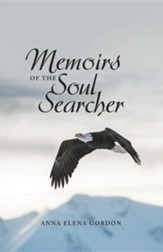 Memoirs of the Soul Searcher