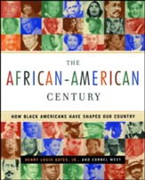 African-American Century