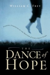 The Dance of Hope