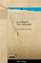 Beyond the Resistance: Learning to Face Adversity