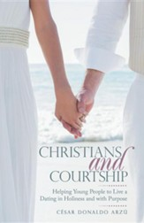 Purity, Courtship, Dating Resources - Christianbook com