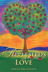 Appleseeds of Love