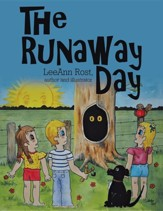The Runaway Day