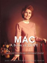 Mac a Book of Hope