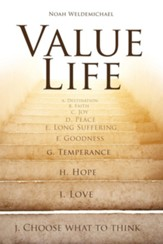 Value Life