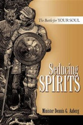Seducing Spirits