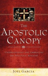 The Apostolic Canopy