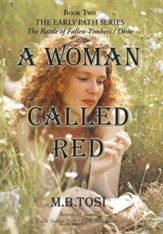 A Woman Called Red
