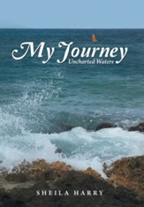 My Journey: Uncharted Waters