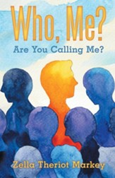 Who, Me?: Are You Calling Me?