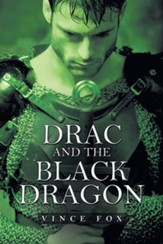 Drac and the Black Dragon
