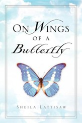 On Wings of a Butterfly