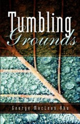 Tumbling Grounds