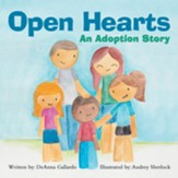 Open Hearts: An Adoption Story
