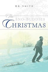 The Sno-Buddies Christmas
