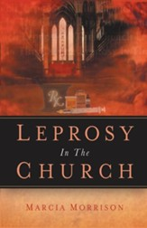Leprosy in the Church