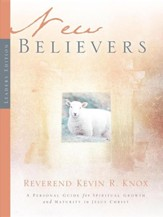 New Believers