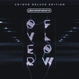 Overflow: Live--CD/DVD