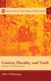 Context, Plurality, and Truth