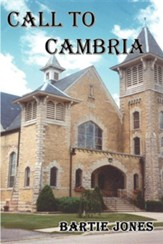 Call to Cambria