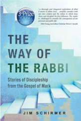 The Way of the Rabbi