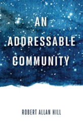 An Addressable Community
