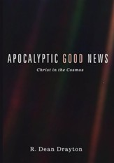 Apocalyptic Good News