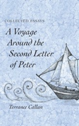 A Voyage Around the Second Letter of Peter