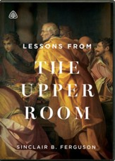Lessons from the Upper Room, DVD Messages