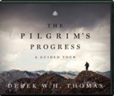 The Pilgrim's Progress, Messages on Audio CD