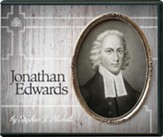 Jonathan Edwards, Messages on Audio CD