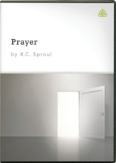 Prayer, DVD Messages