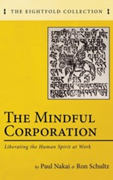 The Mindful Corporation