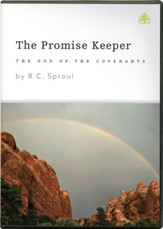 The Promise Keeper, DVD Messages