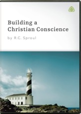 Building a Christian Conscience, DVD Messages