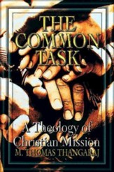 Common Task Of Christians