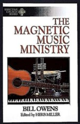 Magnetic Music Ministry
