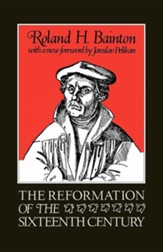 The Reformation of the Sixteenth Century, Enl
