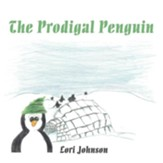 The Prodigal Penguin