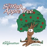The Selfish Apple Tree