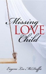 Missing Love Child