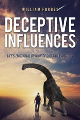 Deceptive Influences