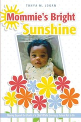 Mommie's Bright Sunshine
